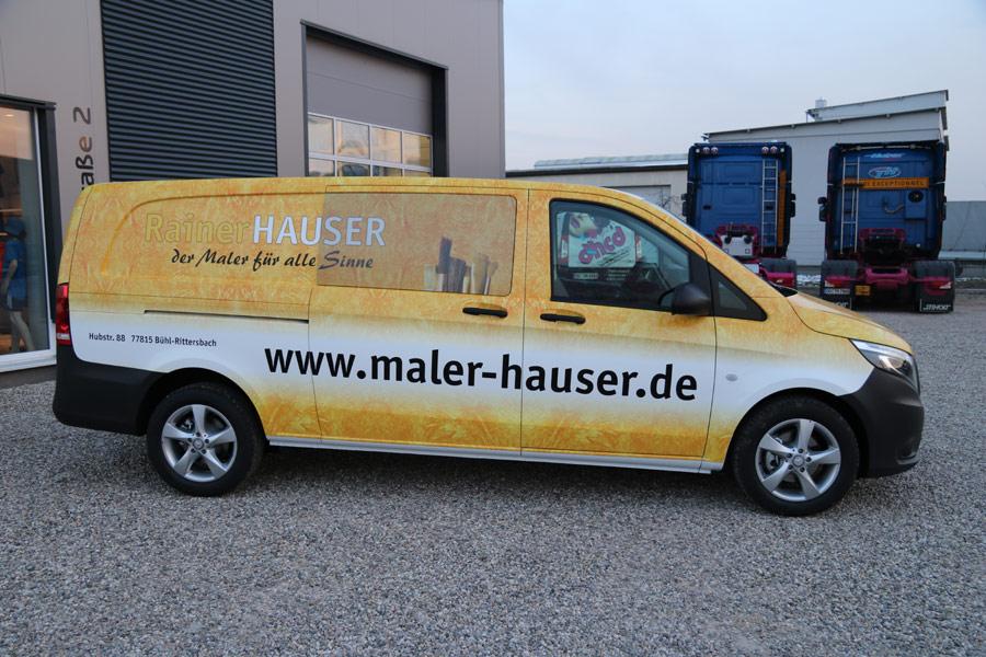 Maler-Hauser-Vito-Bühl