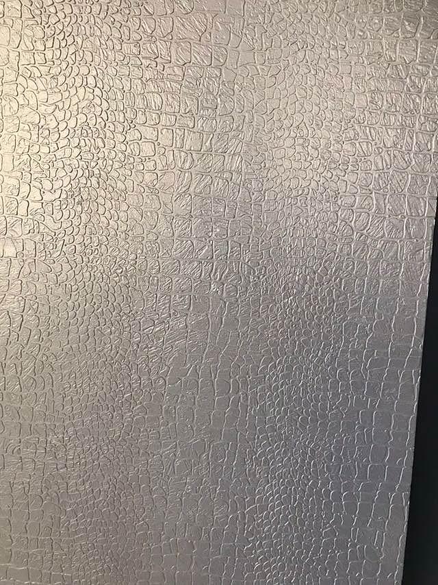 Maler Bühl Wanddesign