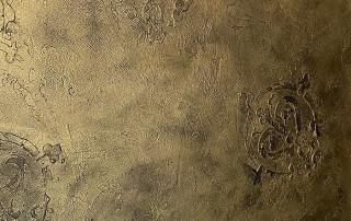 5-Hauser-Kalkputz-Buehl