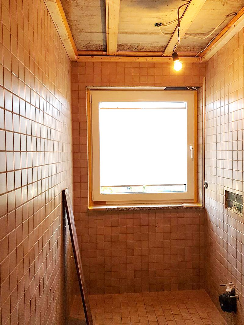 spanndecken fassadengestaltung wandgestaltung in b hl rheinm nster achern. Black Bedroom Furniture Sets. Home Design Ideas