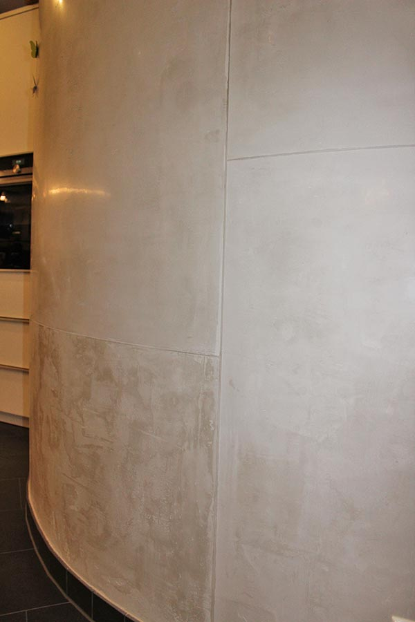 Maler Hauser Bühl Boden, Wand, Türen, Betonoptik