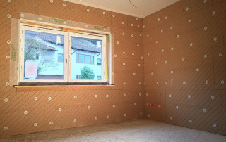 Innenraum-Daemmung-Hauser-Buehl-Maler-1