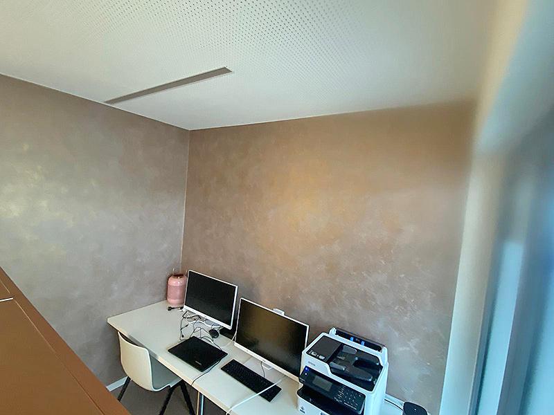 Maler-Hauser-Buehl-Wandgestaltung-Wanddesign