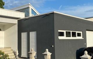 Maler-Hauser-Fassade-Glitzer
