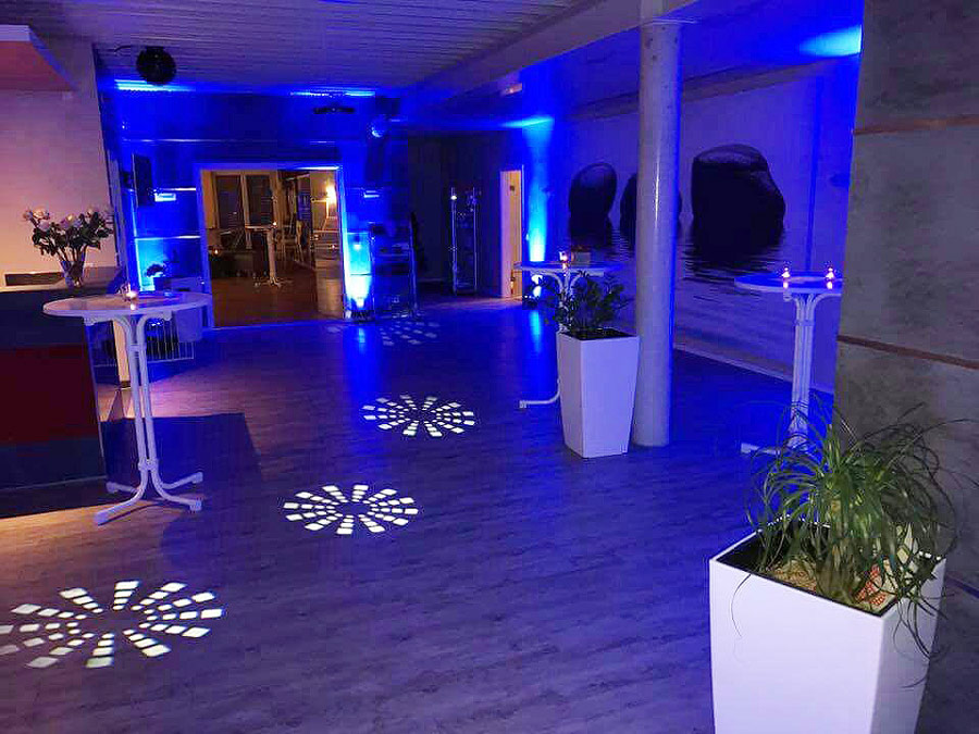 Hauser-Lounge-Buehl