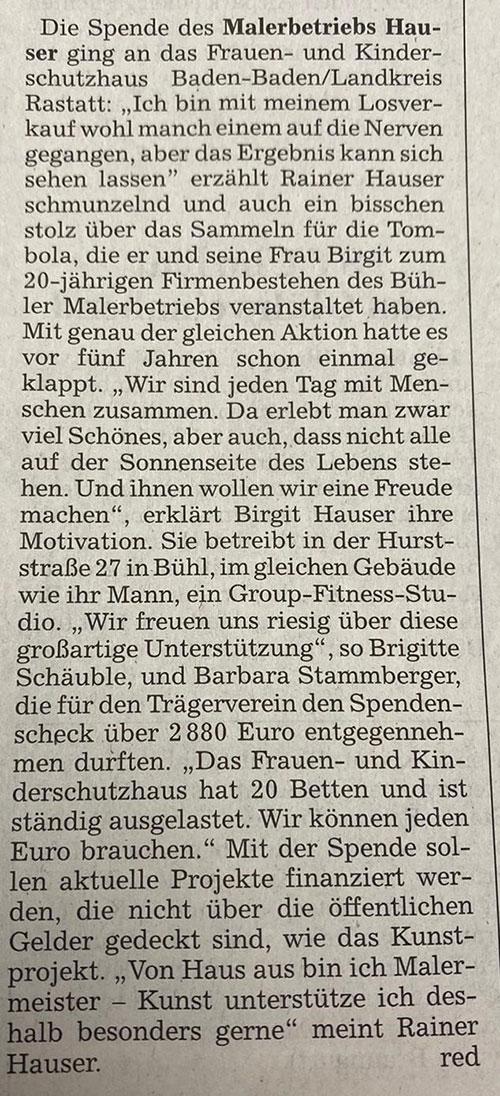 Rainer-Hauser-Birgit-Hauser