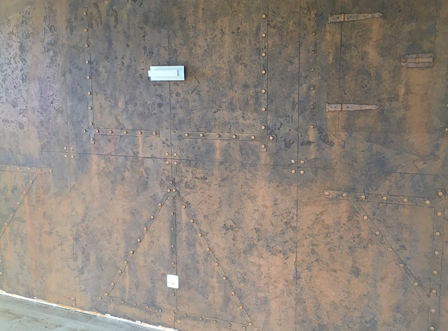 phototapete wandgestaltung tapezierarbeiten in b hl sinzheim. Black Bedroom Furniture Sets. Home Design Ideas