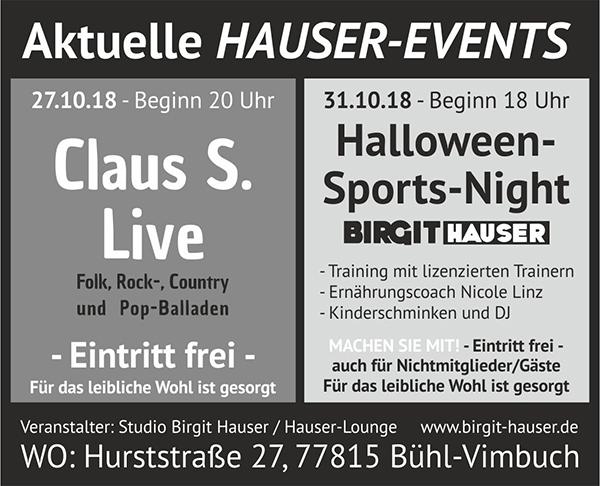 Veranstaltungen-Hauser-Lounge