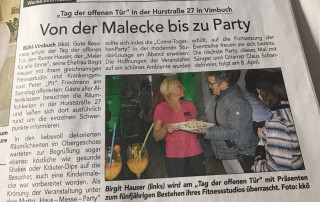 Zeitung-Hausmesse-Buehl